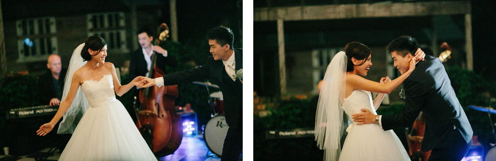 wedding-anne-darren-125