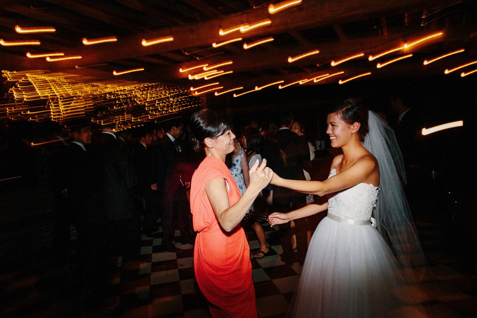 wedding-anne-darren-127