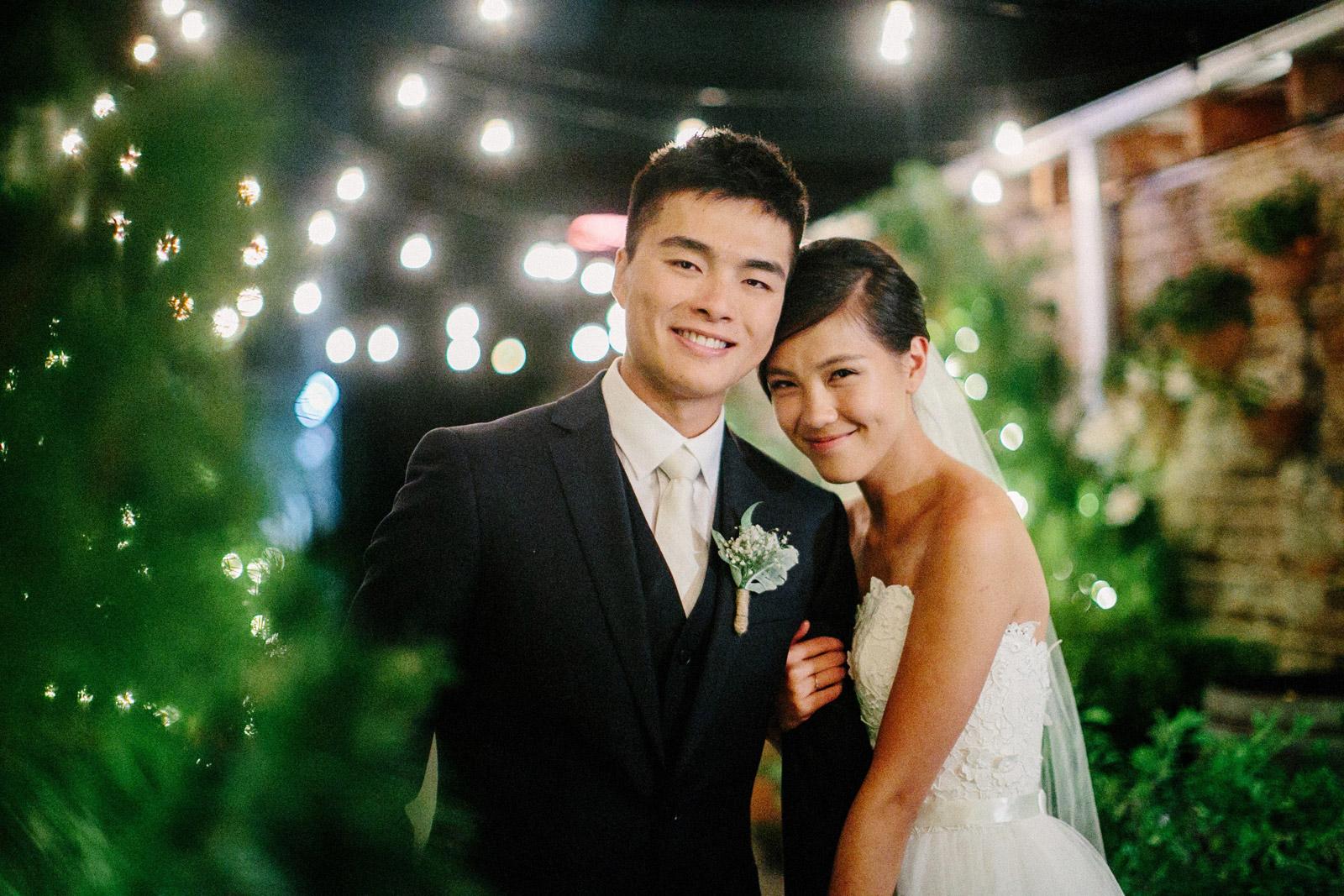 wedding-anne-darren-133