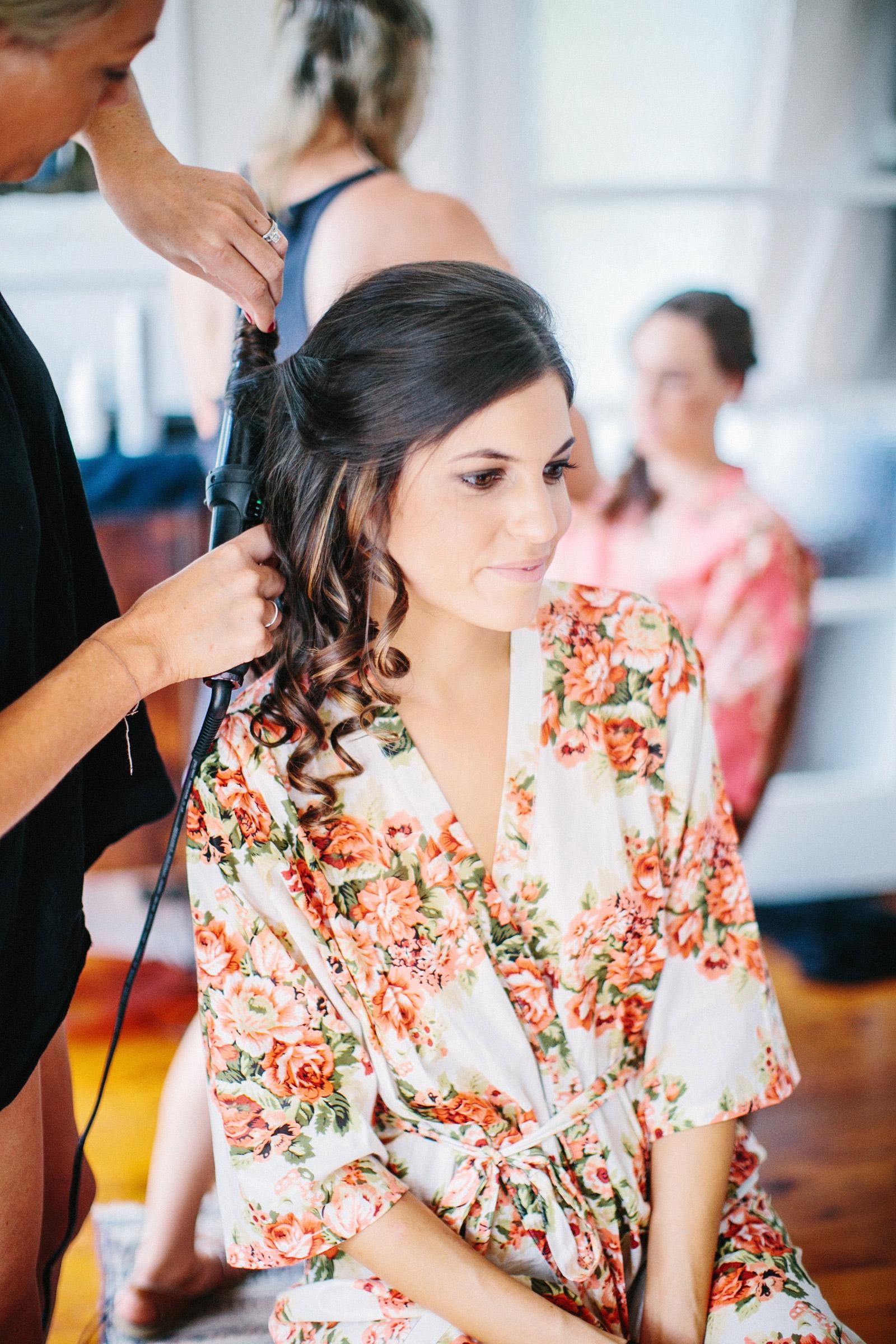 wedding-sarah-daniel-011