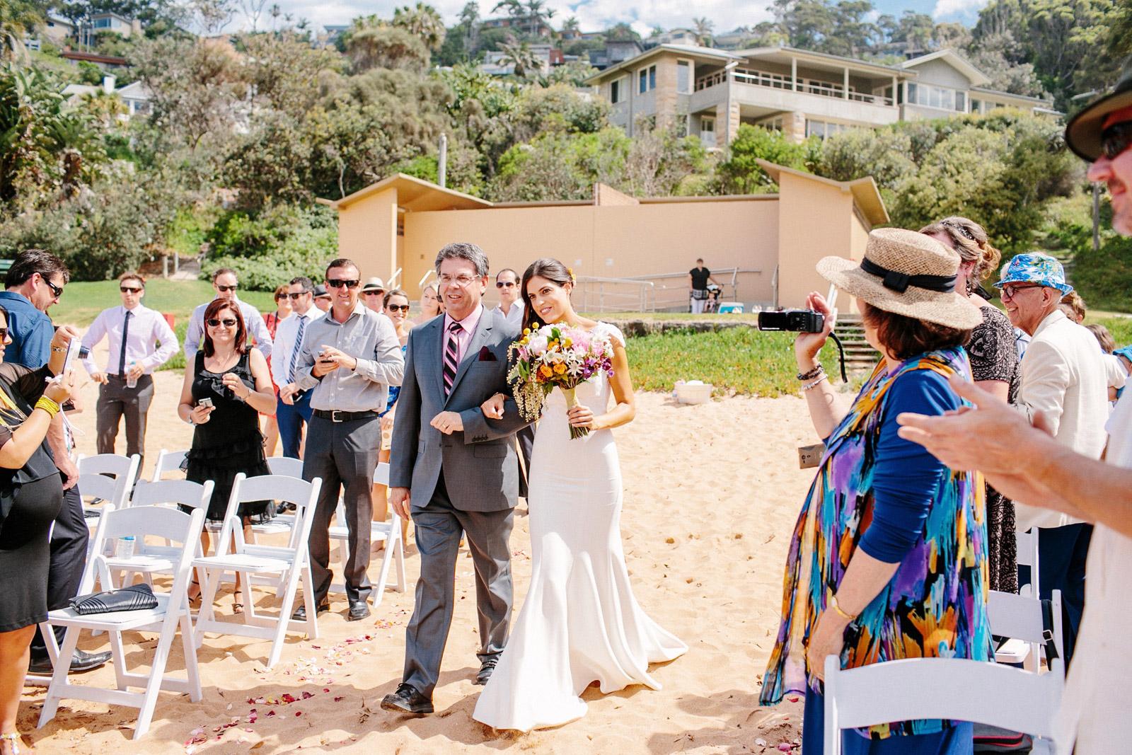 wedding-sarah-daniel-034