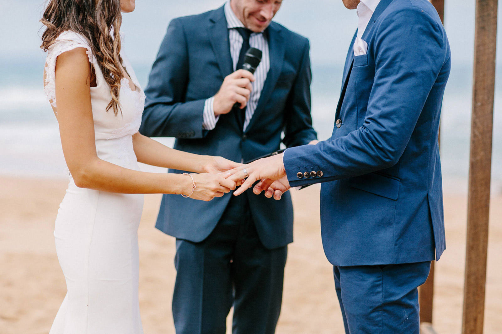 wedding-sarah-daniel-047