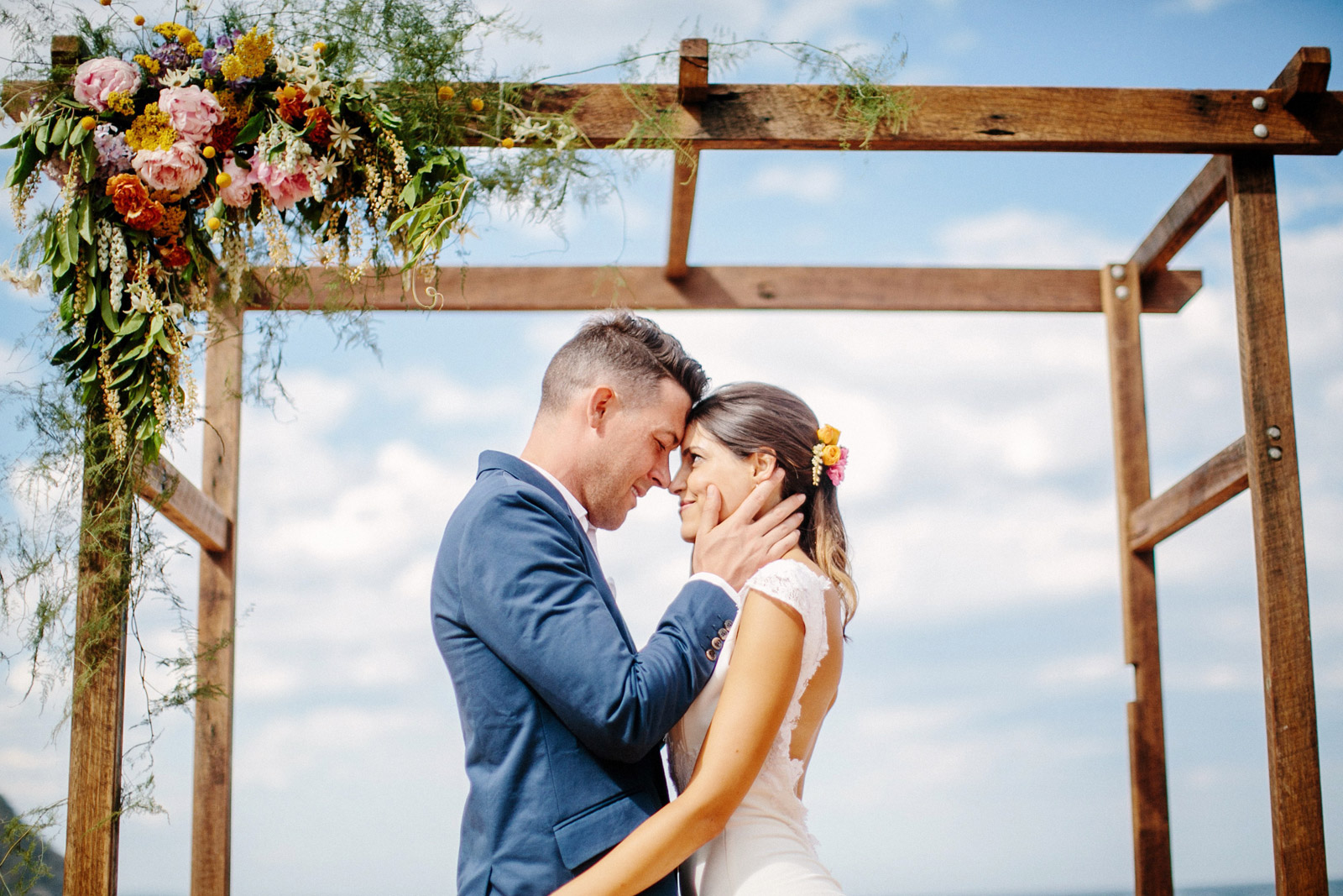 wedding-sarah-daniel-054