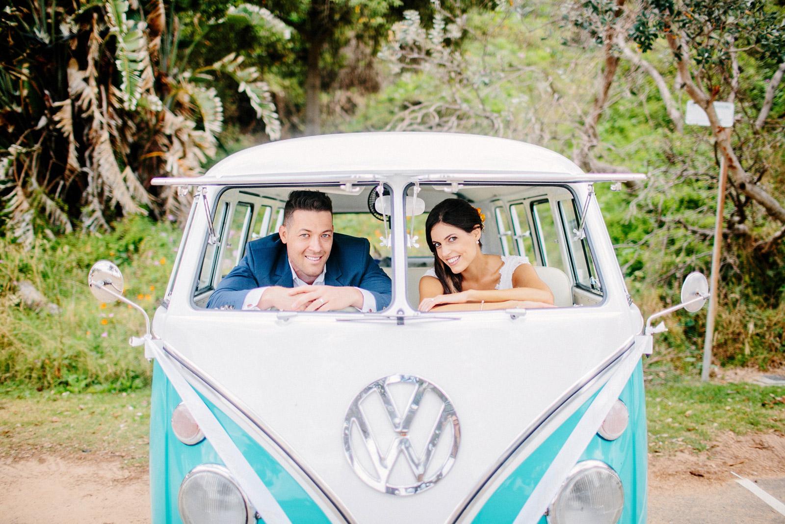 wedding-sarah-daniel-059
