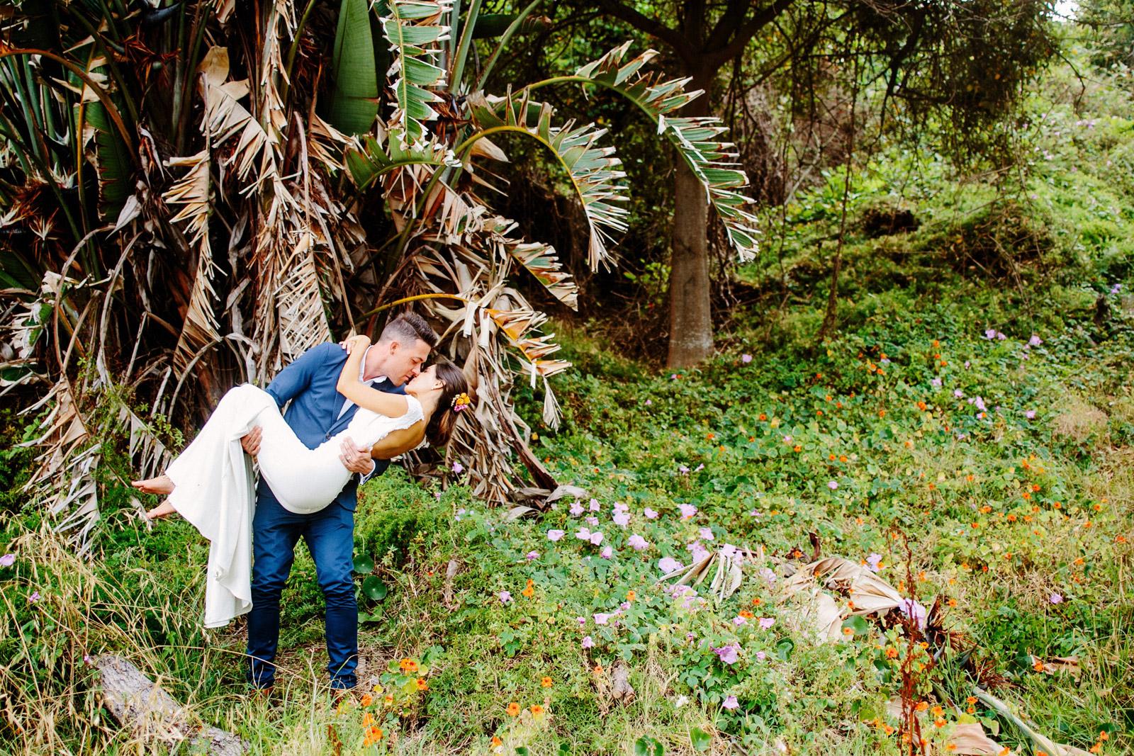 wedding-sarah-daniel-061