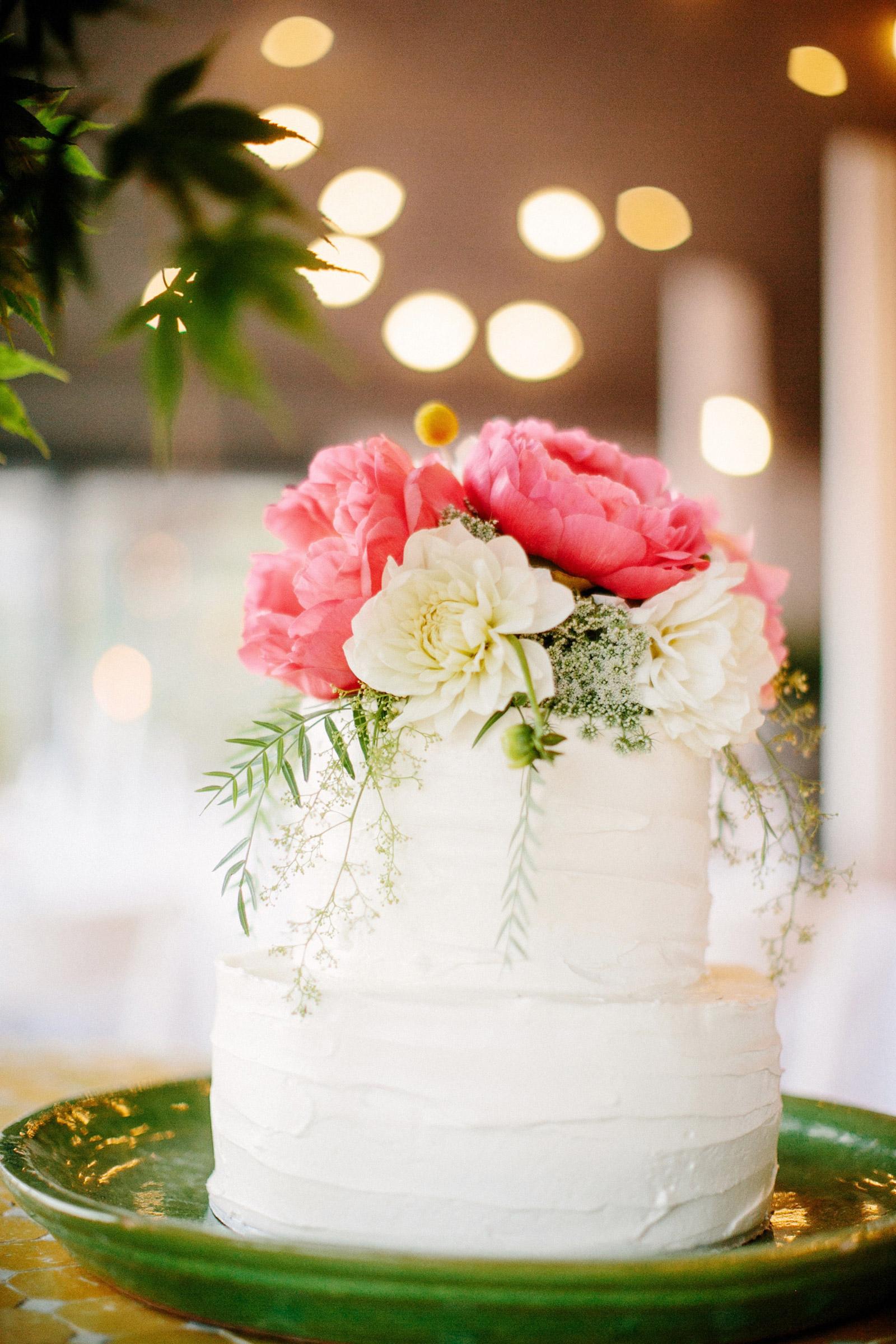 wedding-sarah-daniel-081