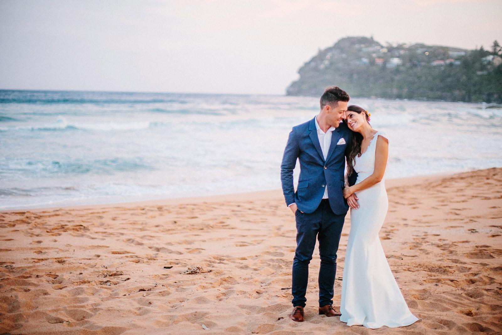 wedding-sarah-daniel-093